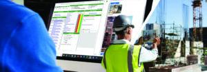 Virtual inspections2 300x105 - December 2018 Newsletter
