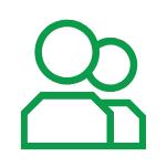 user icon - Pre-screen Assessment
