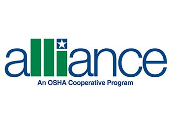 image 3 - OSHA Quicktakes- October 2020