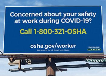 image 1 - OSHA Quicktakes- August 2020