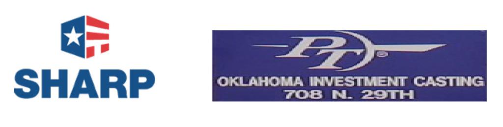 image 3 1024x260 - OSHA Quicktakes- August 2020