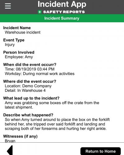 IMG 0028 1 ocij14at5o8o9tx6g0m3liqr1s8y8rvanuq6iqw2o8 - SR Incident App